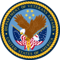 VA Image