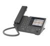 Polycomcx700phone_2