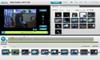 Screenshot_videoeditor